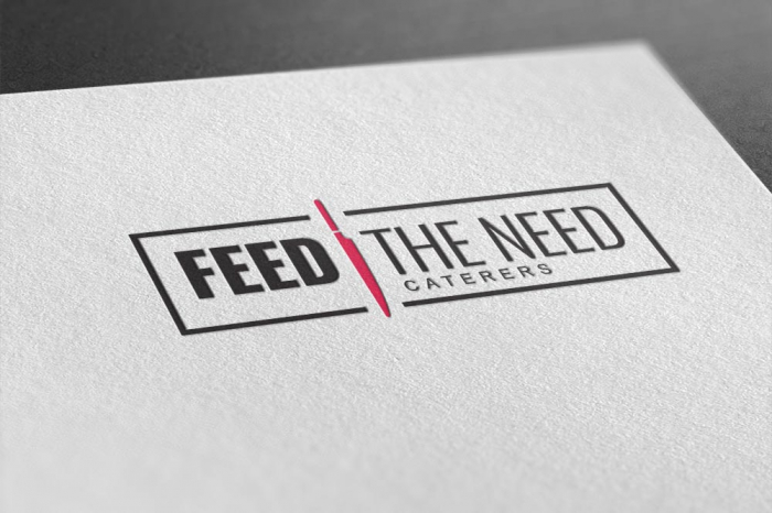Feed The Need Caterers