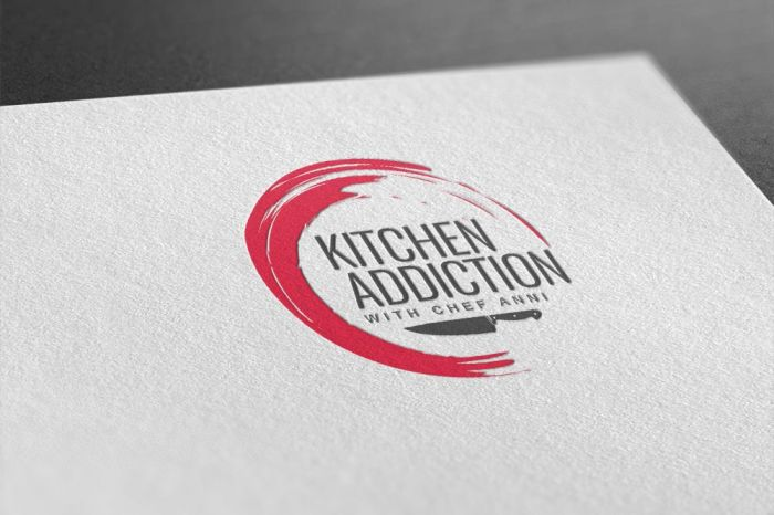 Kitchen Addiction